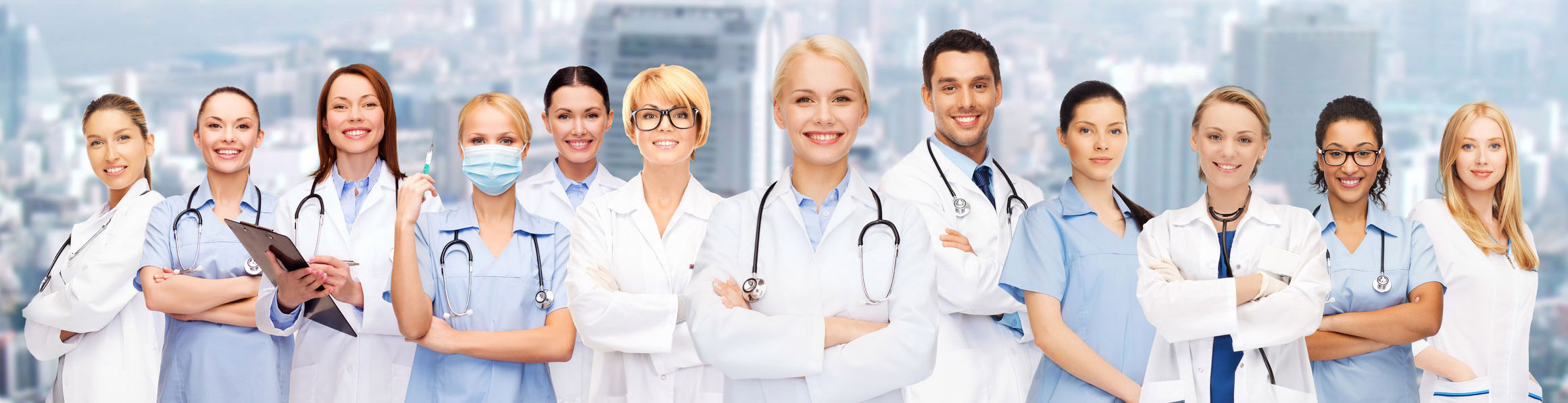 J1 Waiver and H1B Visa Physician Jobs